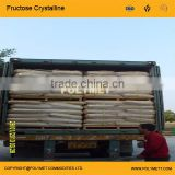 Crystalline Fructose 99.8%
