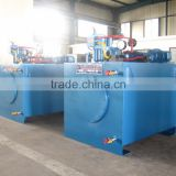 3rd Generation Hydraulic Lubricating Unit for Test Bench for Bearing