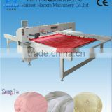 HXD-28 computerized single-needle quilting machine, comforter set, blanket making machine