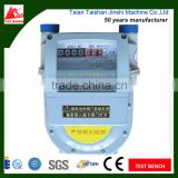 Electronic Power gas meter made in China factory
