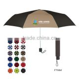 "wholesale new premium custom 42"" Arc Umbrella"