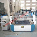 EMA2015 water jet marble cutting machine