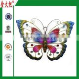 Hot Colored Flower And Butterfly Decorations- Hanging Nursery Bedroom Girls Room Ceiling Wall Decor