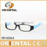 slim vision reading glasses