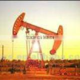 PetroChina Supplier Tower type Oil field pumping units