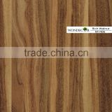 surface paper for the furniture from Hangzhou Linan chinese suppliers