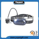 Most popular animal gps tracking device,gps pet dog collar,GPS tracker