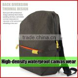 slr Canvas camera bag camera backpack,dslr Canvas camera backpack,camera laptop backpack canvas bag