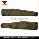 High quality hunting military tactical rifle case wholesale new design gun case