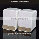 Mini System,Hifi System Special Feature Speaker High Quality HIFI Speaker