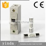 ceramic Fuse Holder RT14-20