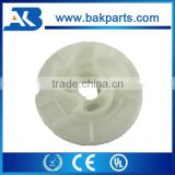China Garden tool parts chain saw parts 029, 036, 039, 044, 046, MS290, MS360, MS361, MS440, MS460 starter recoil pulley
