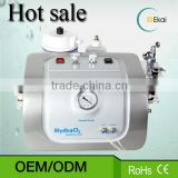 Best quality customized beauty equipment microdermabrasion machine with good result