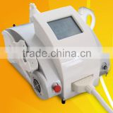IPL machine for pegment removal GL005