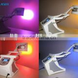 630nm Blue Popular LED Skin Care Acne Removal PDT Machine High Quality PDT Led Light Therapy Mask For Skin Care Beauty Equipment Red Light Therapy For Wrinkles
