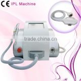 Salon Beauty Supply Ipl Hair Removal And Skin Tightening Machine With Ipl Xenon Flash Lamp AP-TK Breast Lifting Up