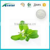 health care product stevia dried leaves extract powder free samples