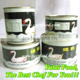 Canned Food Products Roasted Goose
