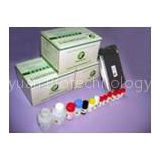 Inquiry about Infectious Bronchitis IgG ELISA test kit