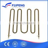 High quality 110v cooking heating element