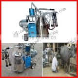most popular and best selling milking machine/008615514529363