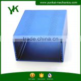 Best quality aluminum extruded enclosure custom aluminum enclosure extruded