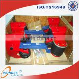 Heavy Duty Truck Suspension Parts