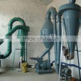 Huahong superior quality Raymond mill with competitive price for sale/High pressure roller mill/raymond mill price