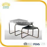 Factory Direct Sale High Quality plastic lap desk