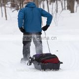Cheap Winter Sledges for Adult for Sale