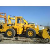 pay loader used Caterpillar wheel loader 966D cameroon	Yaounde comoros	Moroni cote-d-lvoire	Yamoussoukro