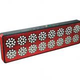 16 LED Grow Light