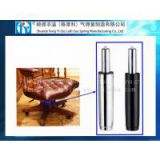 Stainless gas spring for chair boss chair gas spring