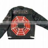 Motor Bike Jackets DB-5473