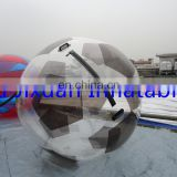 2015 new bubble ball water giant water hamster ball