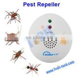 Wholesale Effective Safe Nontoxic Electron Waves Cockroach Repeller 220V 3-9W M-120