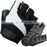 Half FingerCycle Gloves 2014 pro New fashionable MTB