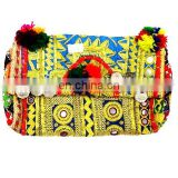 banjara gypse bag CB-04