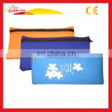 Attraction Beautiful Latest Newly Style Beautiful Pen Bag