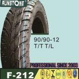 Good price with high quality Motorcycle Tire 90/90-18 90/90-12