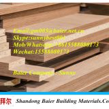 competitive price FSC JAS F4 star commercial plywood