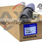 03829087 DIESEL FUEL INJECTOR FOR VOLVO PENTA ENGINES