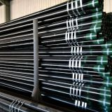Seamless Carbon Steel Pipe ASTM A 106 GA.A /St 35x8 DIN 17175