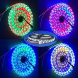 Individual Digital RGB WS2812B LED Strip