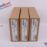 1734-AENT Allen Bradley in stock