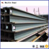 Prime Quality Hot Rolled H Beam With Best Price For Construction
