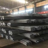 Sizes Customized Od 80mm Hot Rolled 20mm Stainless Steel Round Bar