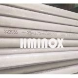 duplex stainless steel pipe  A789 S31803