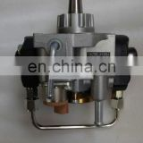 16700-EC00A Auto Parts Fuel Injection Pump for Navara