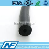 Flexible Silicone Foam tubes
